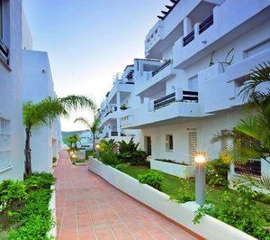 OnaHotels incorpora a su catálogo los apartamentos Valle Romano