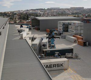 SAM Algeciras trabaja para la obtención de la certificación OEA