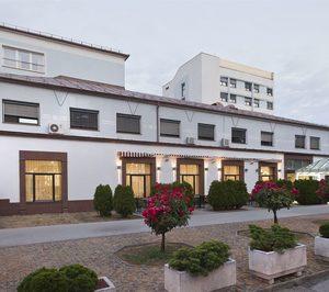 T3 Hospitality Management inicia sus operaciones en Eslovenia