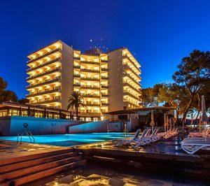 Alua Hotels & Resorts suma un nuevo complejo en Mallorca