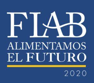 Fiab programa 76 acciones internacionales en 2017