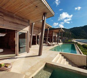 Una cadena tailandesa especializada en resorts de lujo llegará próximamente a España