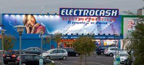 Euro Electrodomésticos Extremadura proyecta cinco tiendas Electrocash en 2017