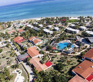 Roc Hotels asume en febrero su cuarto activo en Cuba