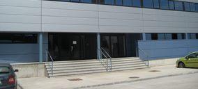 DHL Supply renueva el alquiler de sus instalaciones de Ciempozuelos Park
