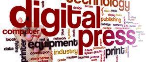 Informe 2017 del sector deImpresión Digital