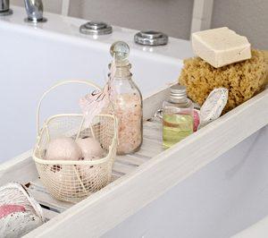 La industria reduce voluntariamente los plásticos en exfoliantes y otros cosméticos