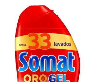 Somat amplía una vez más su oferta con una nueva variedad