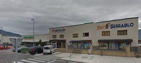 Ehlis disuelve la central de compras de bricolaje Habitacle