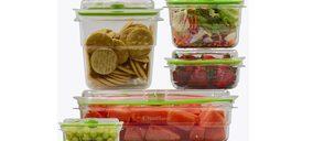 Nuevo operador en el sector de envases para conservación de alimentos