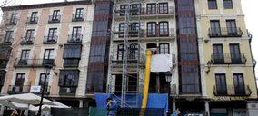 Grupo Adolfo inicia las obras de su segundo hotel