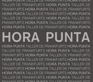 Hora Punta alcanza los tres locales en Barcelona