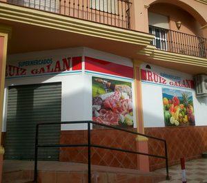 Ruiz Galán sigue creciendo en Cádiz