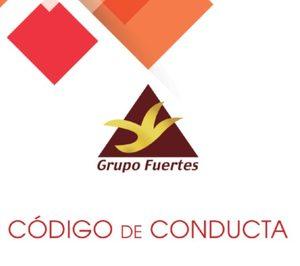Grupo Fuertes elabora un código ético de conducta