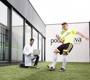 Podoactiva abrirá una nueva sede en Huesca