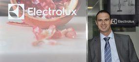 Ramón Sariego, nuevo vicepresidente & head de Asia Pacífico de Electrolux