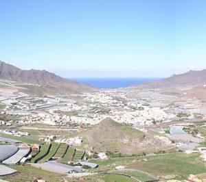 Inversión de 200 M para un proyecto hotelero sostenible en Canarias
