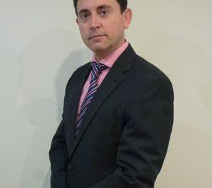Javier Ferrer Olid se incorpora a Altro