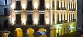 Una cadena de alojamientos boutique sumará un hotel en Cáceres