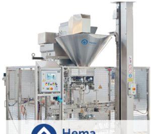 Imco Process & Packaging crece un 15%