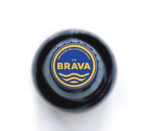 La Brava logra nuevos hitos comerciales y de financiación