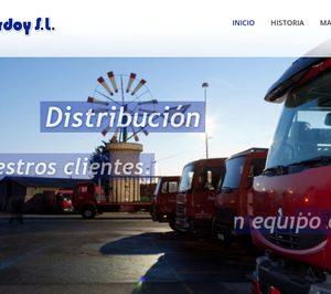 Damm adquiere Comercial Bordoy y sus filiales