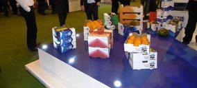 Smurfit Kappa exhibirá su experiencia en Fruit Logistica