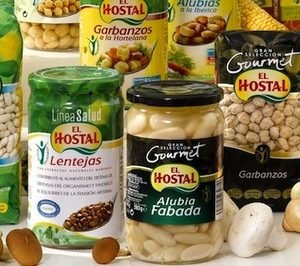 Ebro Foods puja por El Hostal