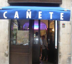 Grup Olivé Slow Foods incorpora Bar Cañete