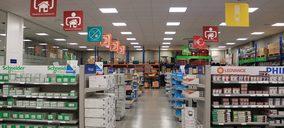 ABM-Rexel proyecta cuatro aperturas y renovará sus tiendas