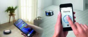 Informe 2017 sobre Tendencias de Pequeño Electrodoméstico de Hogar Premium en España