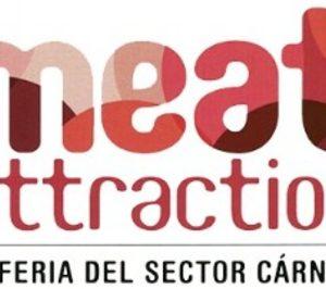 Meat Attraction, nace la feria del sector cárnico en Madrid