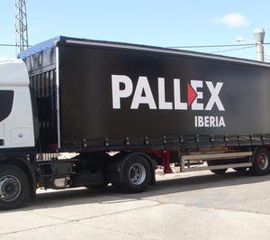 Pallex profundiza en sus crecimientos en ventas y asociados