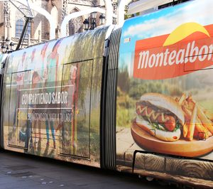 Montealbor remodelará una fábrica para trasladar su actividad