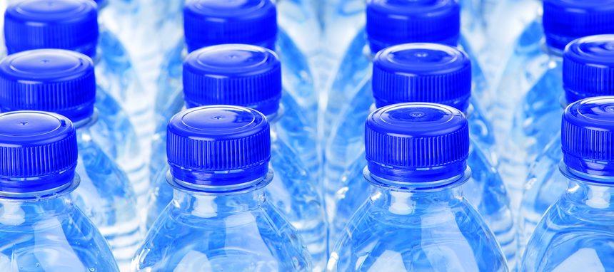 Aqua Service compra las instalaciones de Camporrobles a Pascual