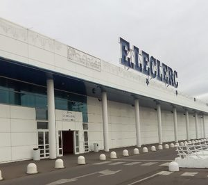 E. Leclerc mejora las ventas y vuelve a beneficios en León