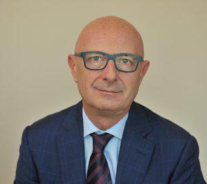 Oh!tels incorpora a Giovanni Cavalli como director general para su plan de expansión en España