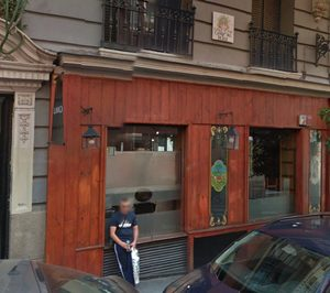 Andilana se hace con un local de otra cadena en el centro de Madrid