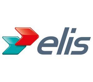 El grupo Elis alcanza el liderazgo en servicios de outsourcing textil