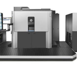 SP Group potencia sus servicios de impresión con la tecnología digital