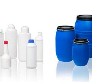 Repli asume el negocio de envases de Plásticas Reiner
