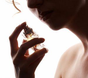 Stanpa prevé que se venderán más de 300.000 perfumes por San Valentín
