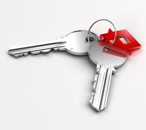 La compraventa de viviendas creció un 13,6% en 2016