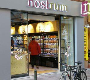 Nostrum se afianza en Francia con una apertura en el centro de Toulouse