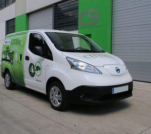FM Logistic importa a España su proyecto CityLogin