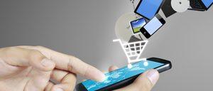 Informe 2017 de eCommerce Electrodomésticos en España