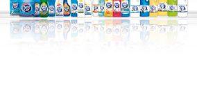 La marca de cuidado del hogar Neoclor vuelve al mercado español