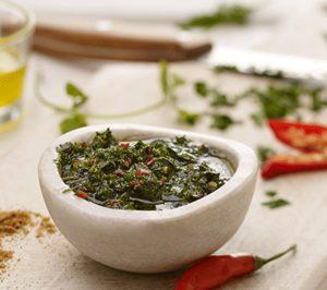 Ducros avanza las tendencias culinarias que marcarán 2017
