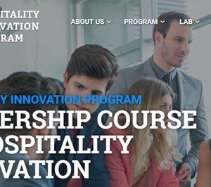 Hotel Management School Maastricht trae a España el programa Hospitality Innovation Program