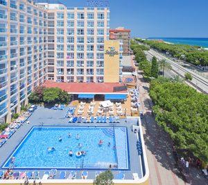 H TOP Hotels refuerza su liderazgo en Cataluña con dos nuevas adquisiciones